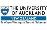 U Auckland