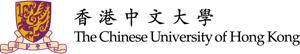 Chinese Univ HK