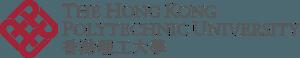 Hong Kong polyu