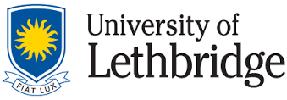 U Lethbridge