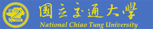Natl Chiao Tung Univ