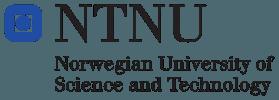 Norges teknisk naturvitenskapelige universitet