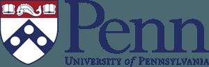 U Penn