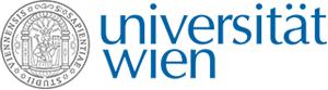 Univ Vienna